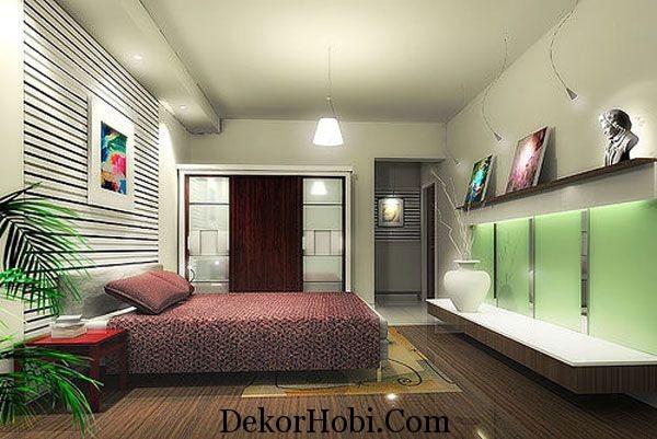 2010-bedroom-ideas