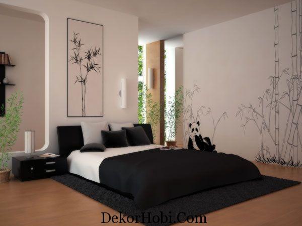 bedroom-ideas-decor