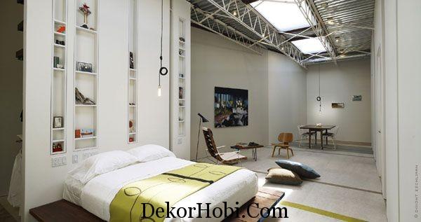 bedroom-ideas-new