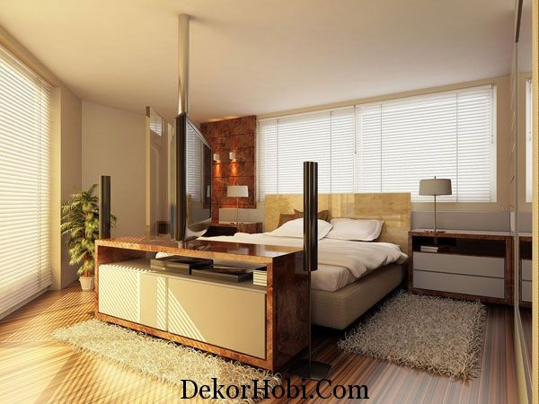 bedroom-ideas3