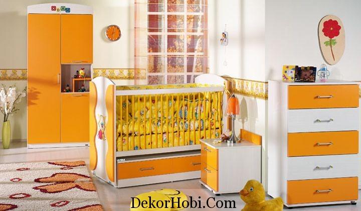 mario-bebek-odasi-orange