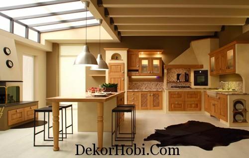 modern-traditional-kitchen-arrex-solid-oak-1