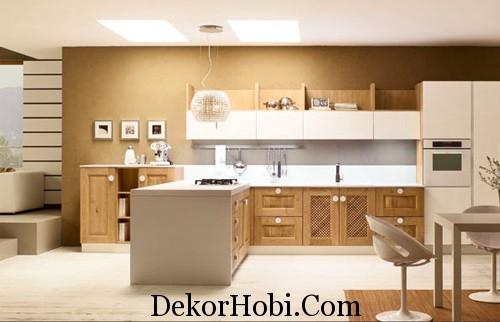 modern-traditional-kitchen-arrex-solid-oak-3