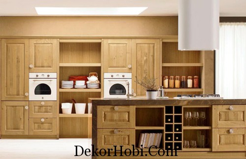 modern-traditional-kitchen-arrex-solid-oak-4