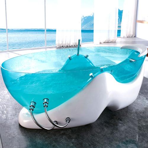transparent-bathtub-korra-1