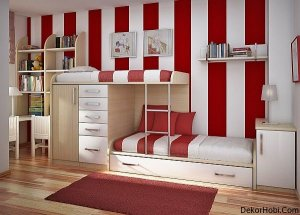 Kids-bedroom-paint-ideas-1