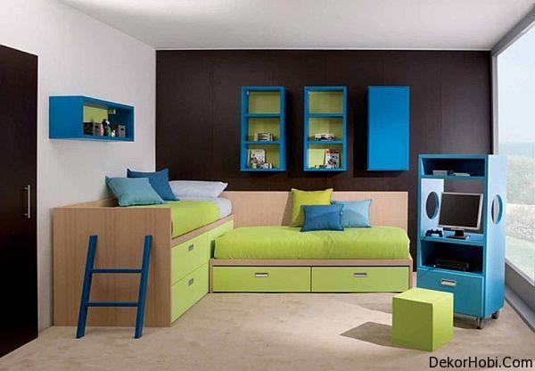 Kids-bedroom-paint-ideas-10
