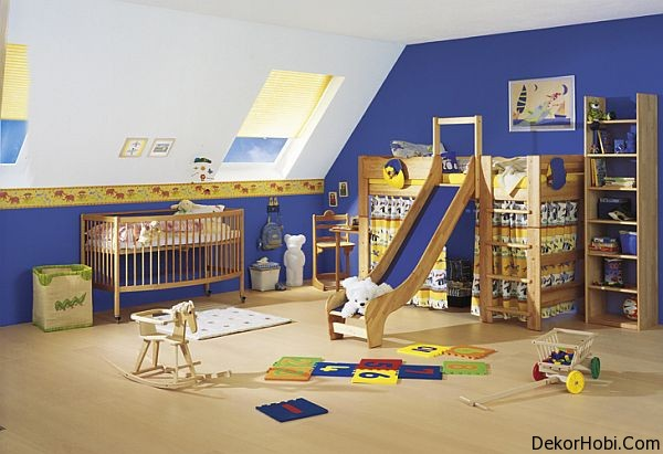 Kids-bedroom-paint-ideas-2