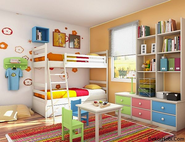 Kids-bedroom-paint-ideas-3