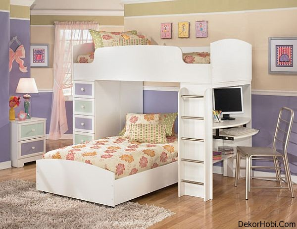 Kids-bedroom-paint-ideas-4
