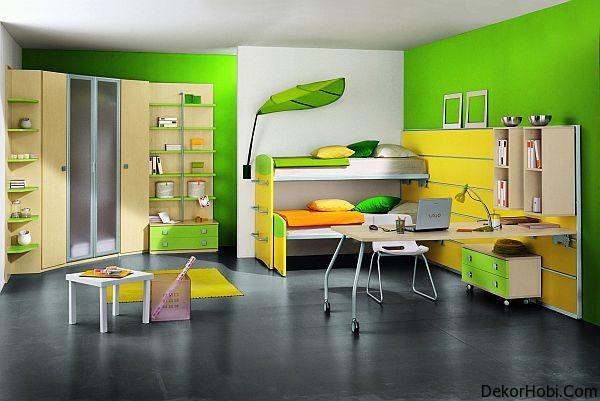 Kids-bedroom-paint-ideas-5