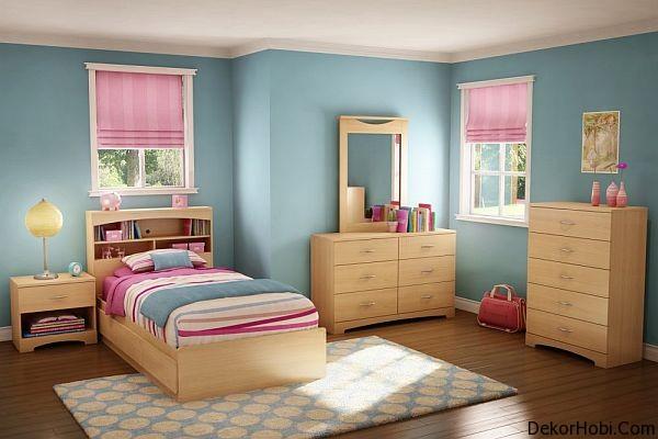 Kids-bedroom-paint-ideas-8