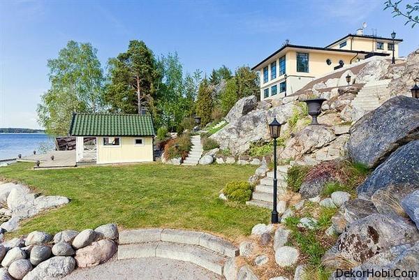 Swedish-house-Freshome05