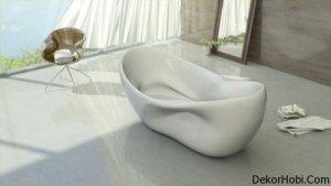 charme-bathtub-nuvist-2
