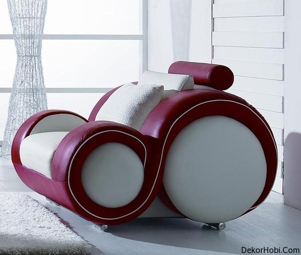 livingroom-furniture-03