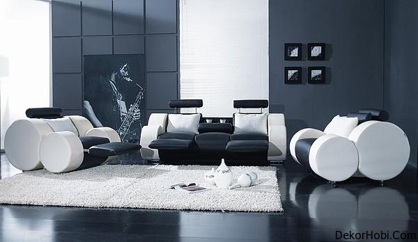 livingroom-furniture-05