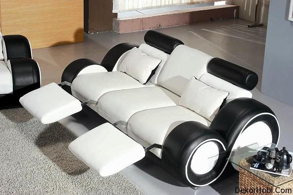 livingroom-furniture-13