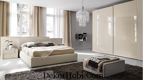 simple-sophisticated-bedroom-design-ideas-rossetto-armobil-3