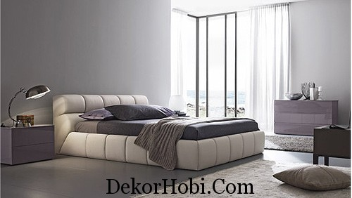 simple-sophisticated-bedroom-design-ideas-rossetto-armobil-4