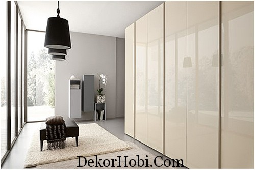 simple-sophisticated-bedroom-design-ideas-rossetto-armobil-9
