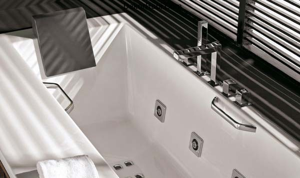 Bathtubs-with-Drawers-2