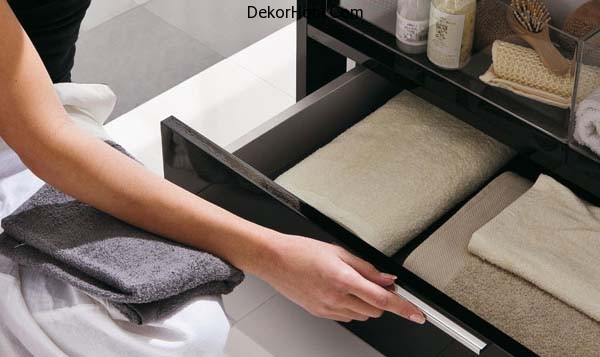 Bathtubs-with-Drawers-3