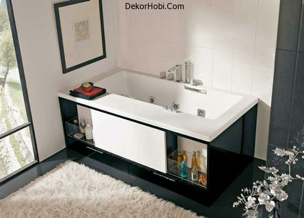 Bathtubs-with-Drawers