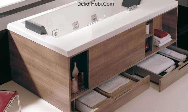 Bathtubs-with-Drawers1