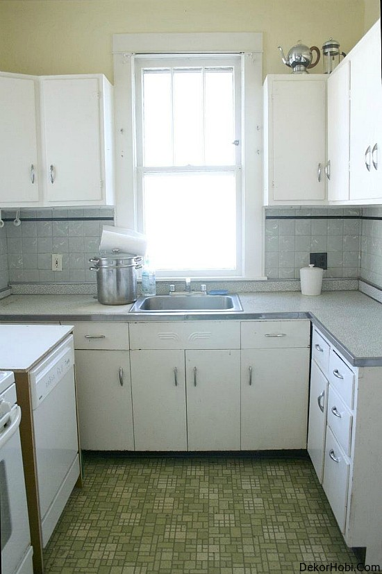 Top-5-Small-Cool-Kitchens-2011-11