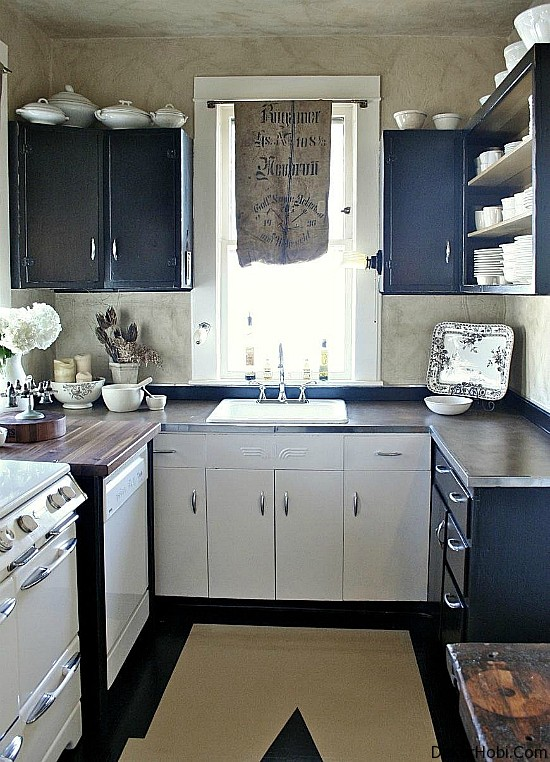 Top-5-Small-Cool-Kitchens-2011-12