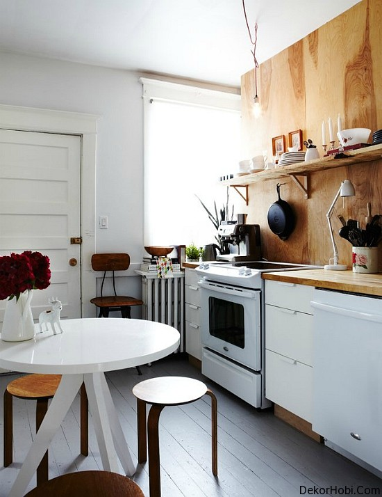 Top-5-Small-Cool-Kitchens-2011-6