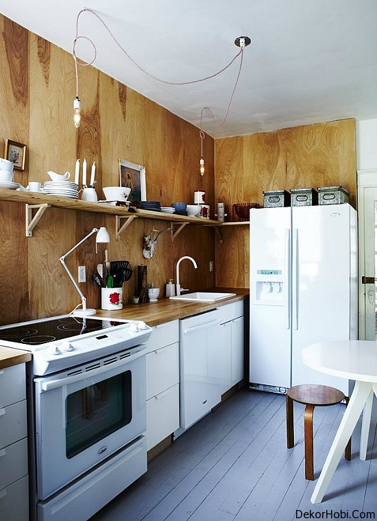 Top-5-Small-Cool-Kitchens-2011-8