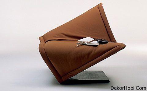 flying_carpet_chair
