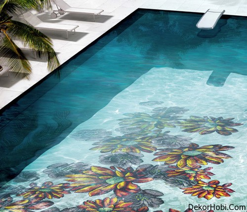 glass-mosaic-tiles-pools-sicis-mediterranea-collection-3