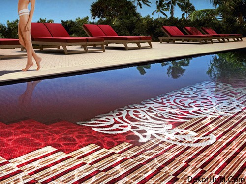 glass-mosaic-tiles-pools-sicis-mediterranea-collection-7