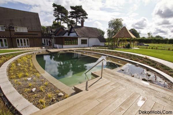 natural-swimming-pools-5