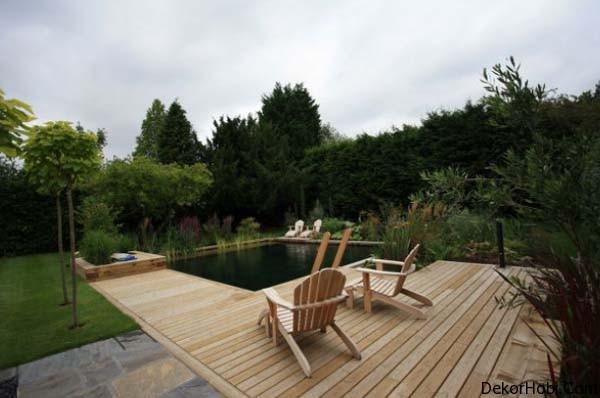 natural-swimming-pools-9
