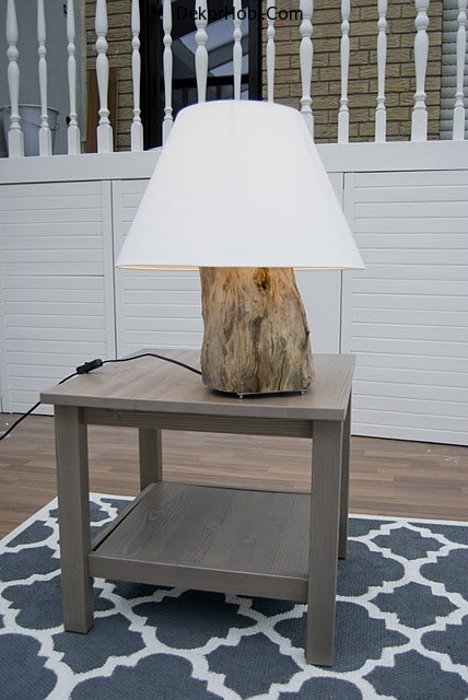 original-decor-of-tree-stumps-5