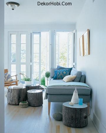 original-decor-of-tree-stumps-8