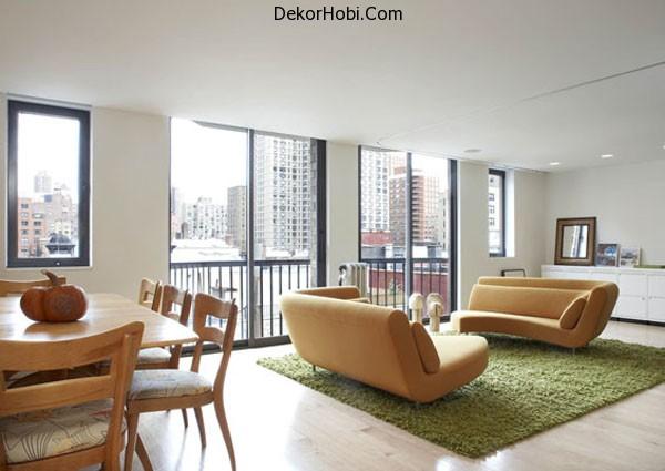 Gramercy-Duplex