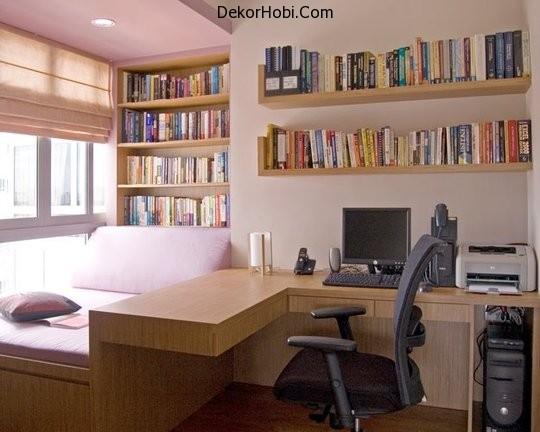Home-office-Interior-Design-HO01