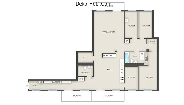 Swedish-Apartment-25