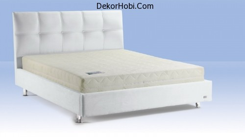 isbir yatak