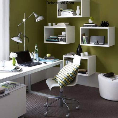luxury-home-office-furniture-HO04