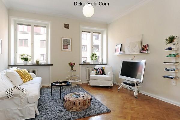 modern-apartment-Freshome072