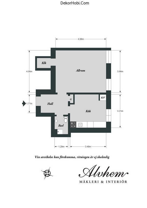 modern-apartment-Freshome141