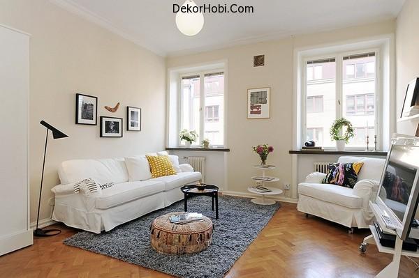 modern-apartment-Freshome16