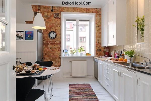 modern-apartment-Freshome31