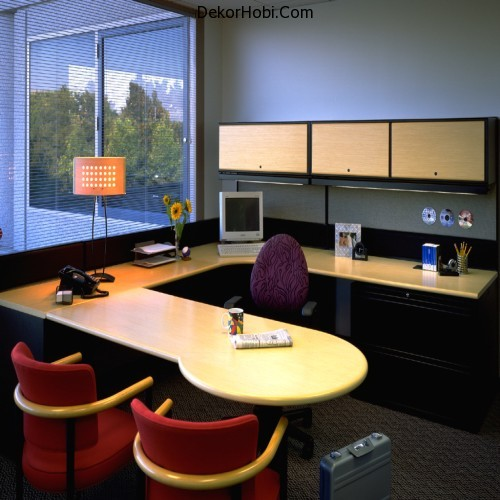 modern-functional-home-office-interior-design-HO02