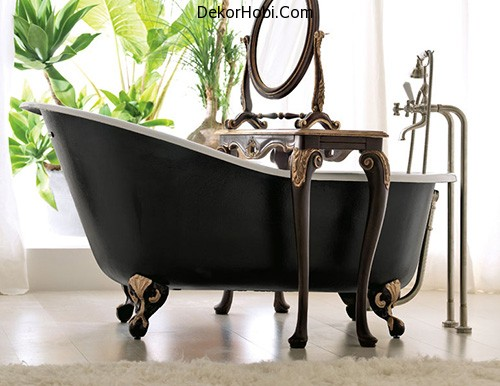 romantic-bathroom-designs-1941-savio-firmino-1
